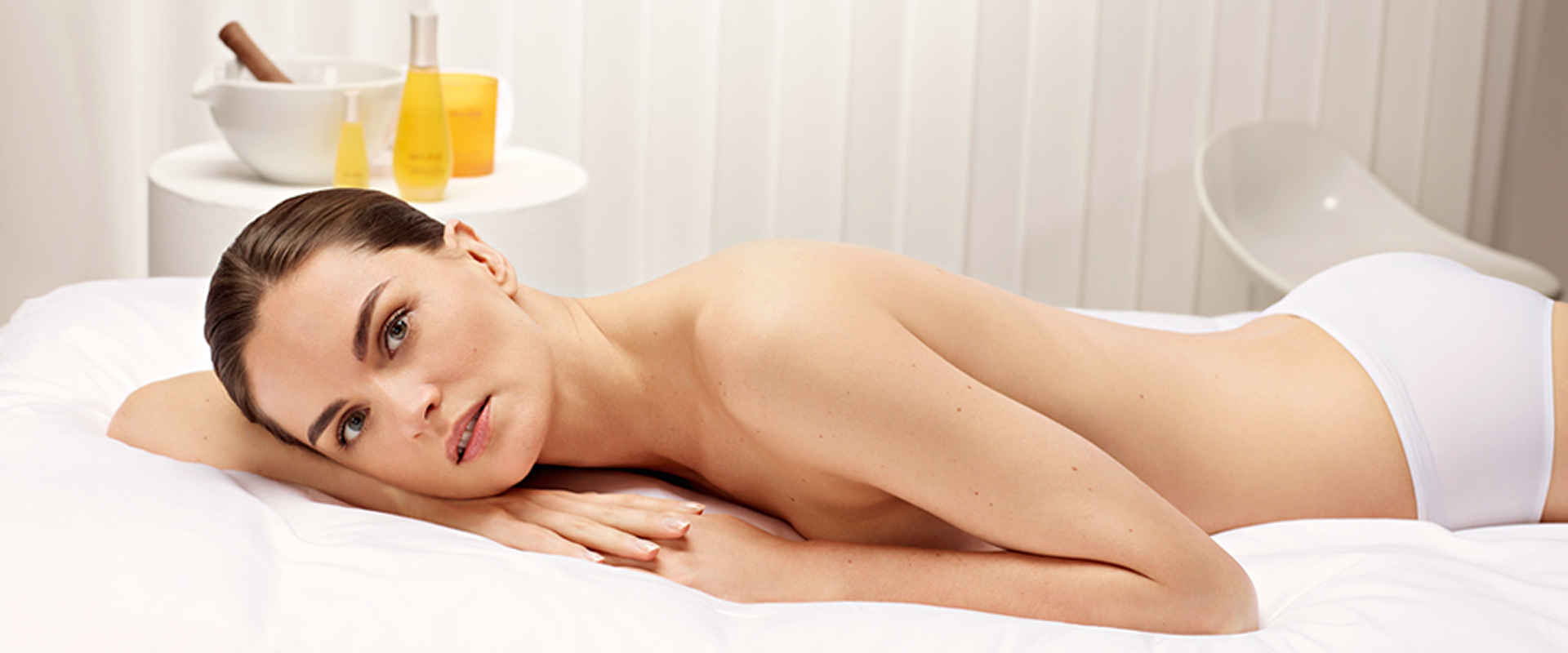 Professional Skincare Treatments