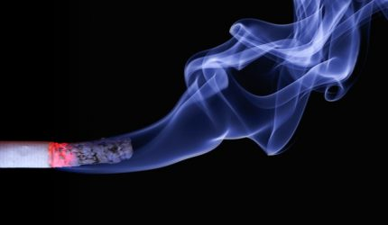 Smoking – Why You Should Quit NOW!