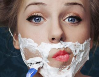 Facial Hair Removal for Women – Problems and Aftercare Solutions