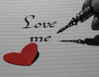Find true love online