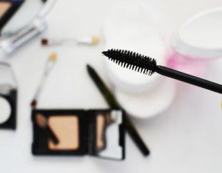 Smart beauty tips
