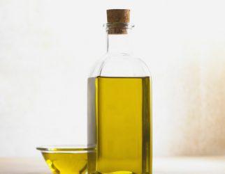 Argan Oil – the Newest Wonder Ingredient