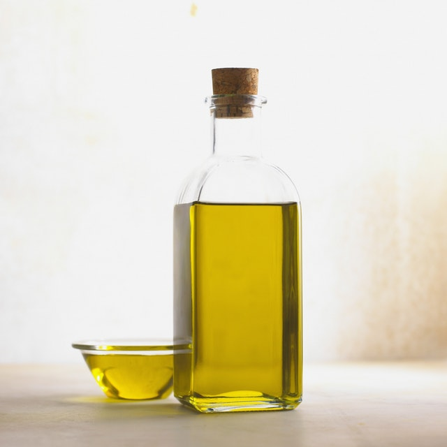 Argan Oil – the Newest Wonder Ingredient