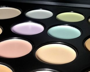 Which Colour Correcting Concealer Do I Need?