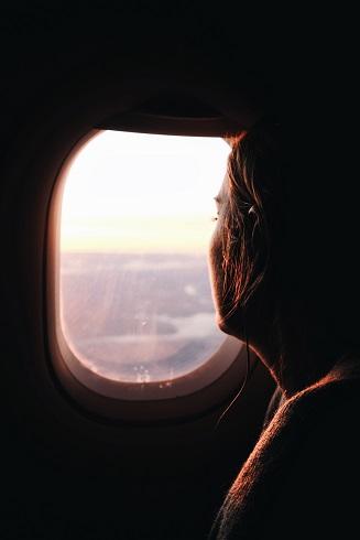 Our In-Flight Skin Saviours