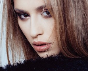 Perfect Your Pout Without Fillers