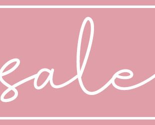 Grab Yourself a Bargain With Pure Beauty Special Offers