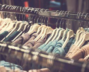 Don't let moths ruin your clothes