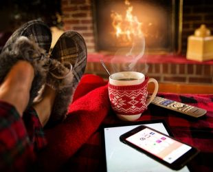 Natural ways to winter proof your mood