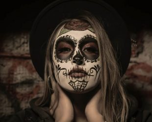 Halloween Skin Mistakes and How to Avoid Them