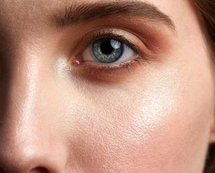 Busting the Most Common Retinol Myths